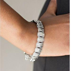 🌟5 for $20🌟 bracelet